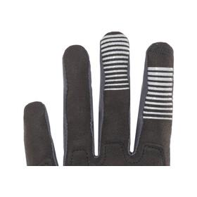 Fox Legion Gloves Men Charocal